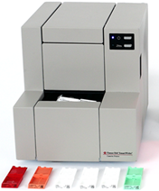 Tissue-Tek<sup>®</sup> SmartWrite<sup>®</sup> Cassette Printer (Manual)