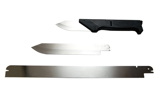 Autopsy Knife Series